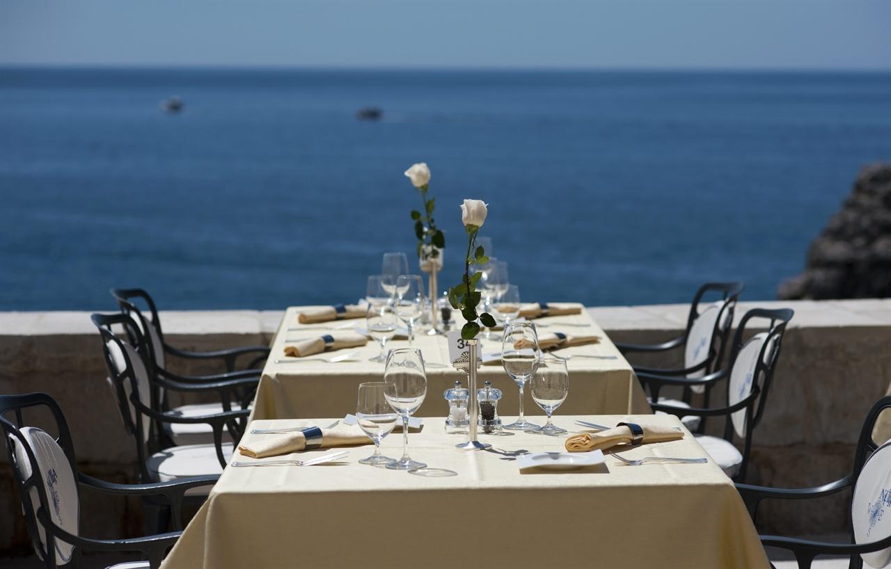 restoran_nautika7-270412