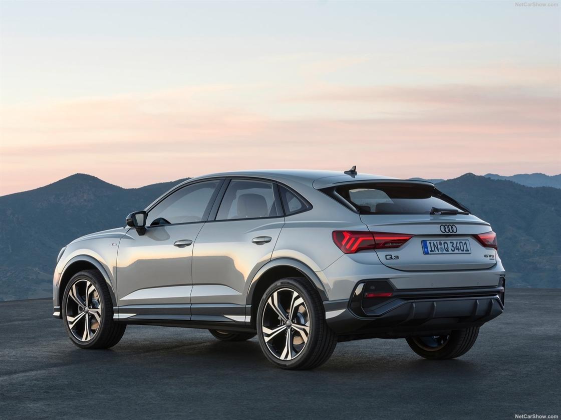 Audi-Q3_Sportback-2020-1600-0e-1