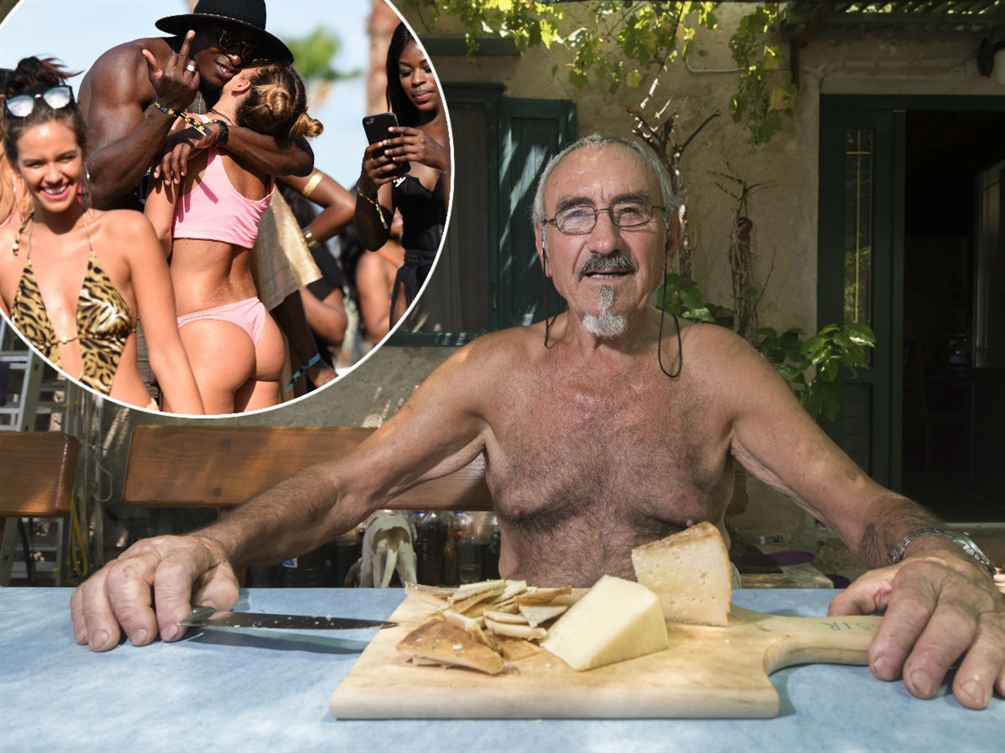 seks sa strancima videoveliki handjob porno