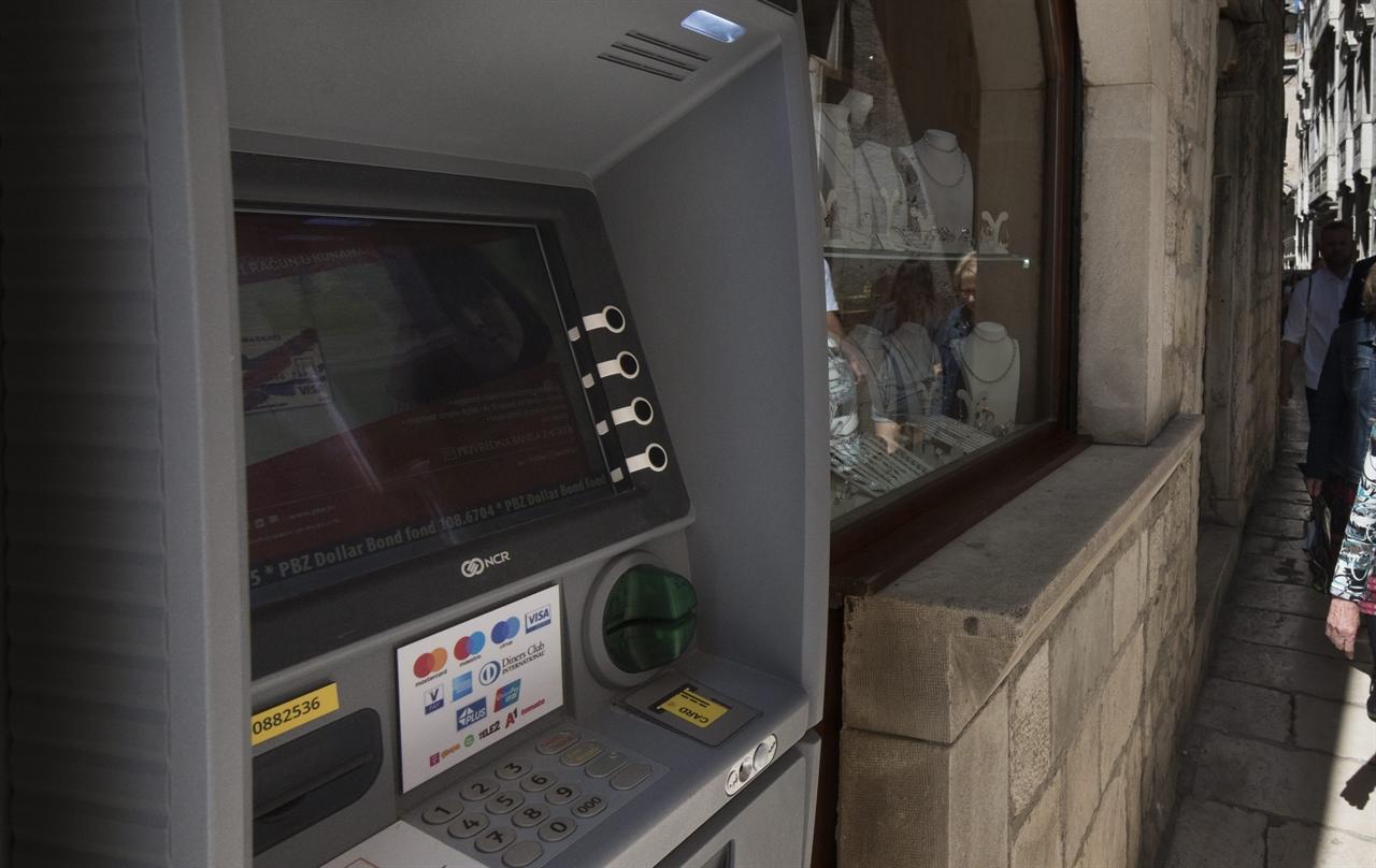 bankomati_grad15-170519 (1)