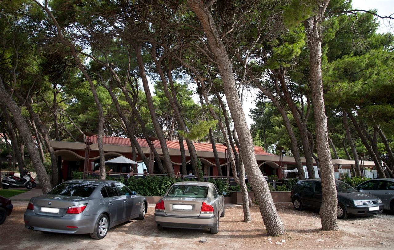 sumica_restoran-120912