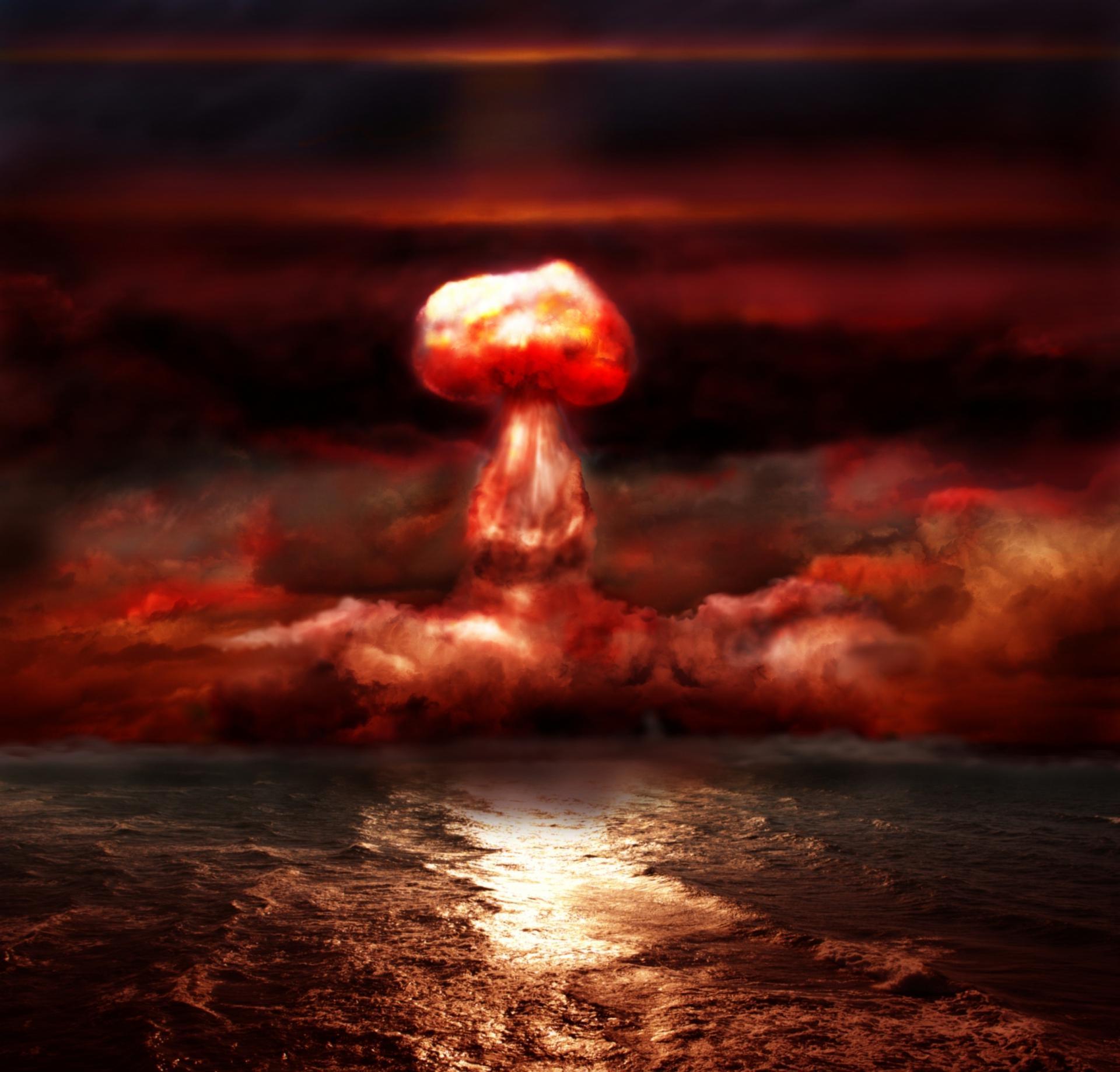 U rukama Trumpa je najopasnije oružje na svijetu; Jesmo li sigurni?