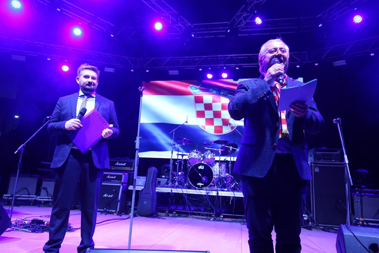 hrvatska_noc2-171118