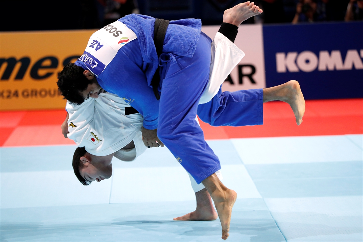 2019-08-30T115520Z_1956853505_RC17779206E0_RTRMADP_3_JUDO-WORLD