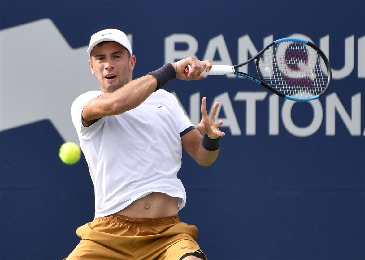 2019-08-06T231635Z_2027401970_NOCID_RTRMADP_3_TENNIS-ROGERS-CUP