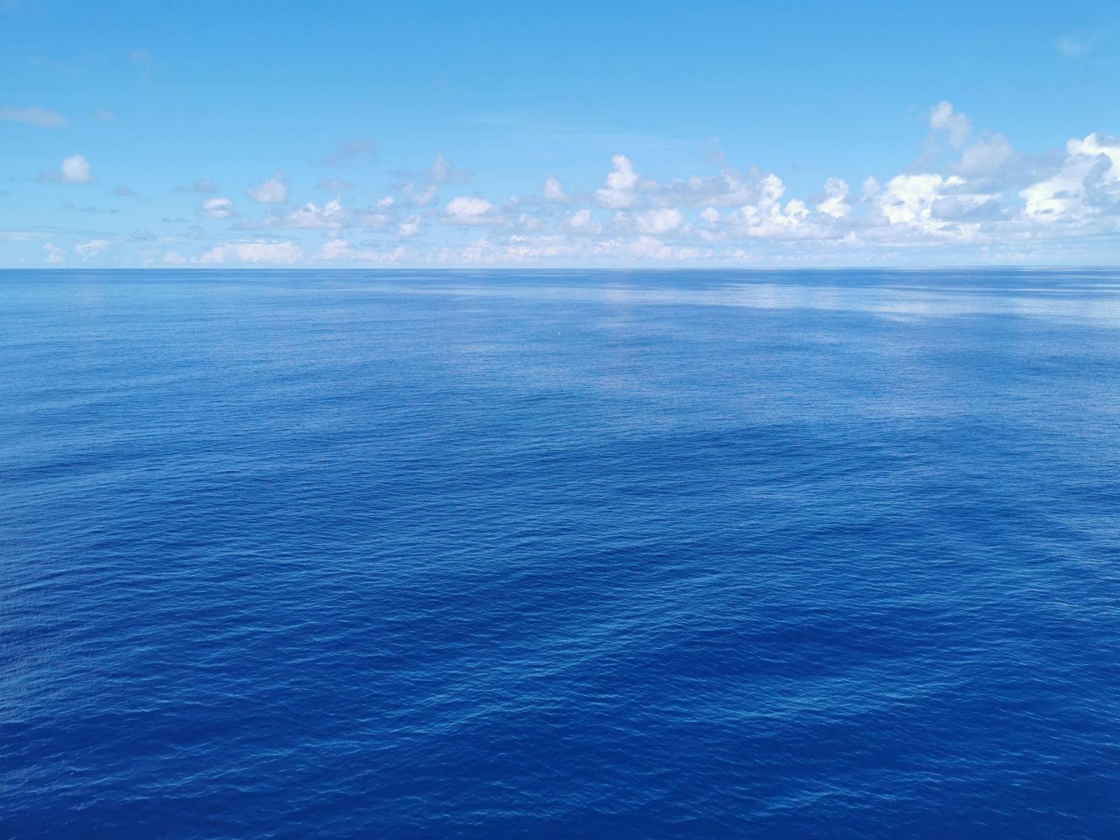 Kanta u moru