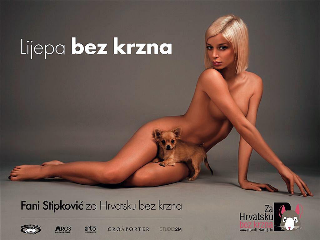 stipkovic_plakat1501-zag