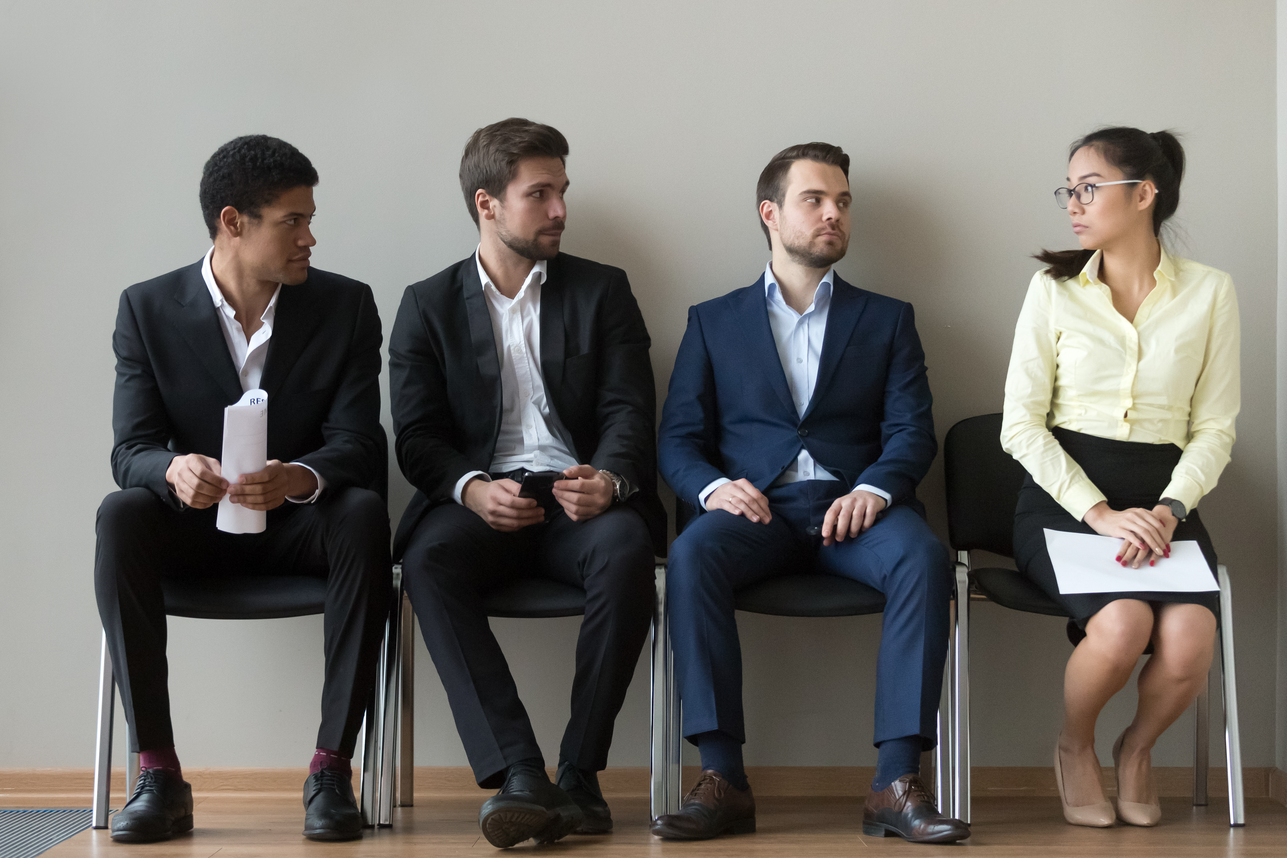 problemi u vezi s kolegama koji je nikol iz dana u naše živote
