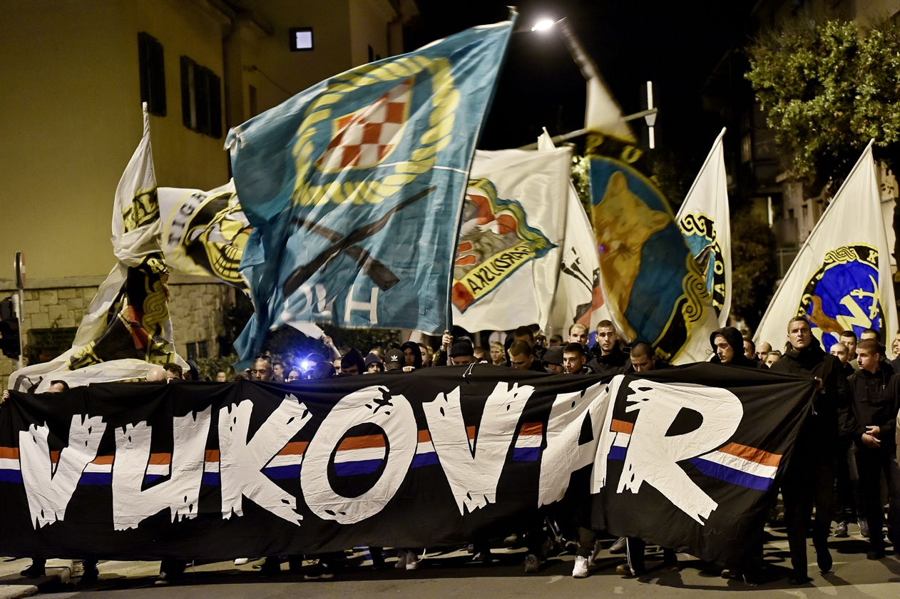 vukovarska_mimohod8-181119