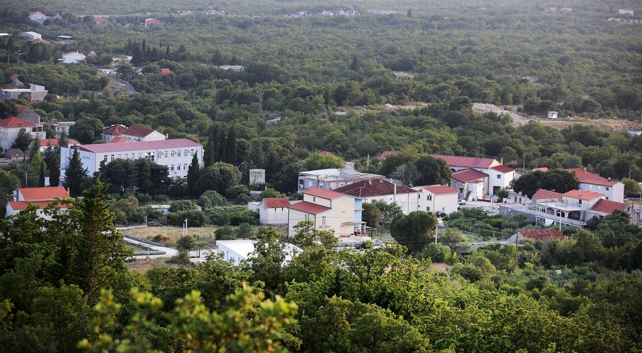 sestanovac_panorama8-300719