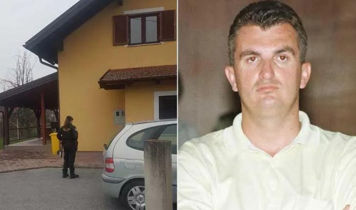 Ivan Inja Bašić