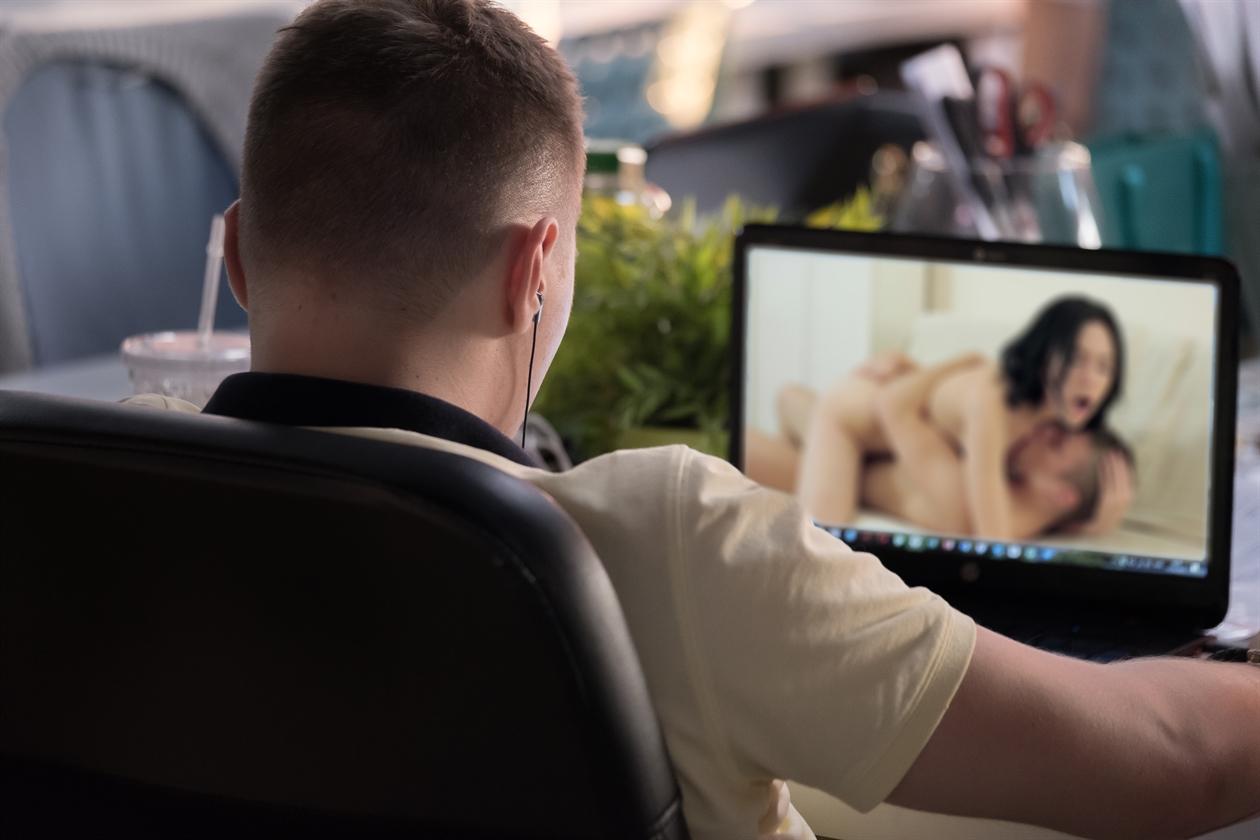 lezbijski porno video porno hub