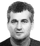 Preminuo Dušan Cvitanović