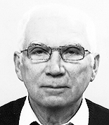 Preminuo Stipo Šapina