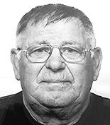 Preminuo Petar Vrbat