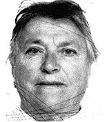 Preminula Kata Šalov