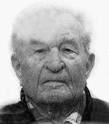 Preminuo Stjepan Nevešaćnin