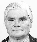 Preminula Stana Ivančev