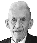 Preminuo Frane Palada
