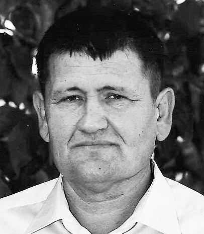 Preminuo Frano Tomić