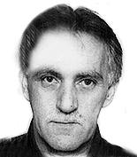 Preminuo Željko Najev