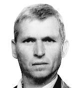 Preminuo Svetin Ivančev