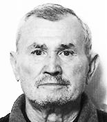 Preminuo Ivan Palada
