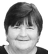 Preminula Matija Palada
