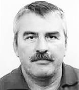 Preminuo Ljubo Karabatić