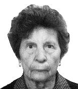 Preminula Stane Brajnov