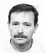 Preminuo Zoran Jakus