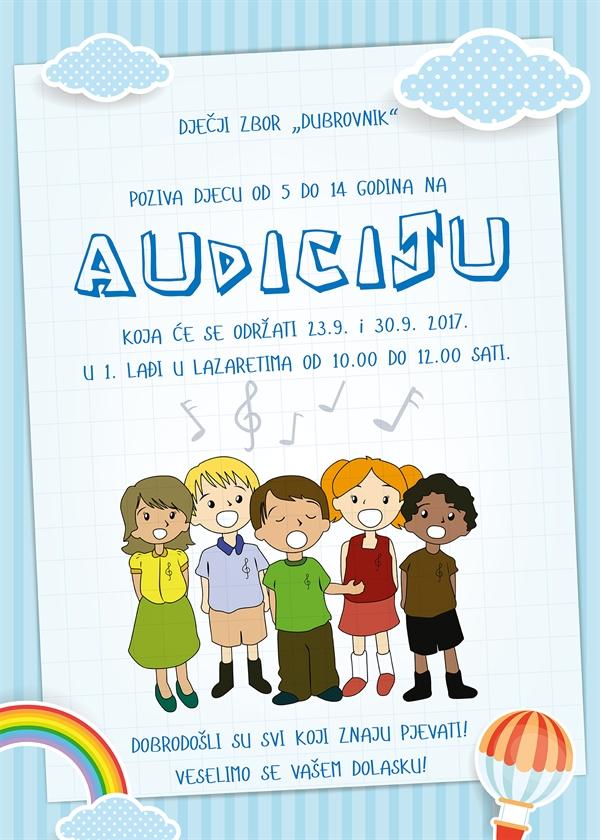 Plakat-za-audiciju