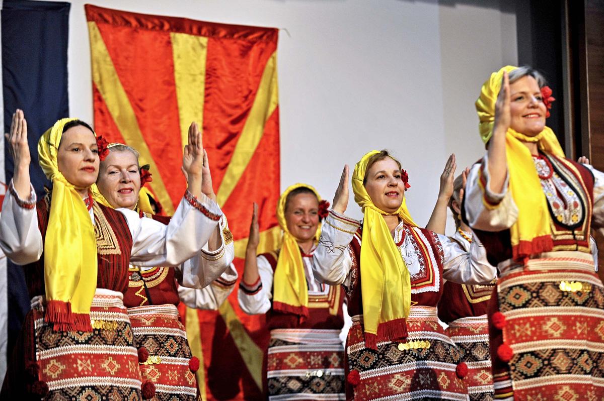 makedonci_akademija6-240516