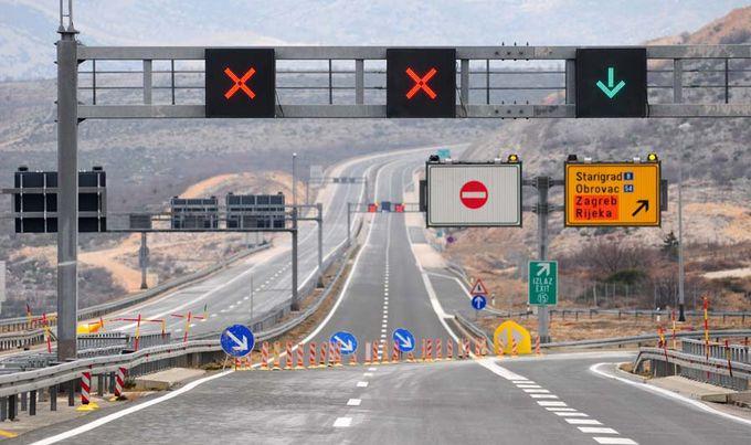 zatvorena_autocesta-GL