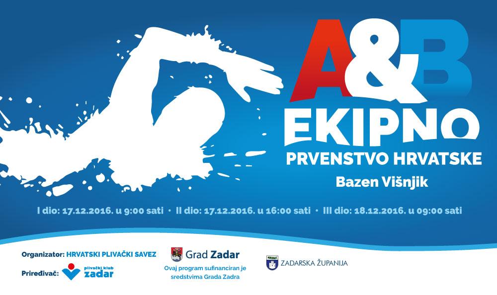 Plakat2