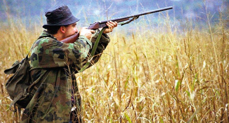 lovac-lov-puska-lovacka-akcija-ilustracija-1354841653-238519