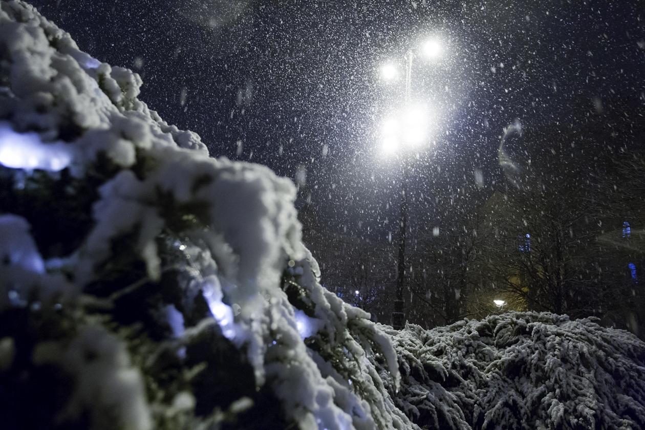 zagreb_snijeg25-130117