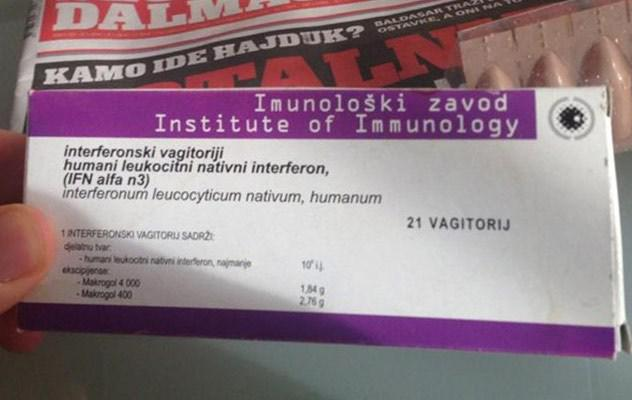 plazma_imunoloski02