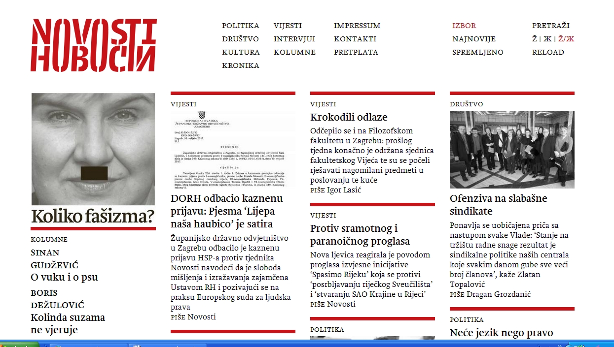 Screenshot_1_novosti