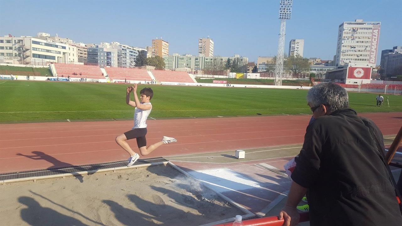 atlet33