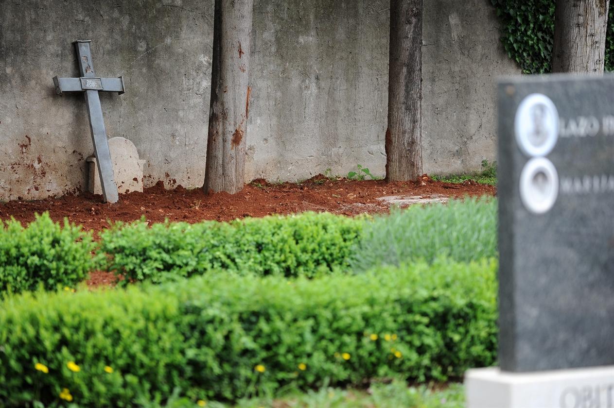 ekshumacija_groblje5-270413