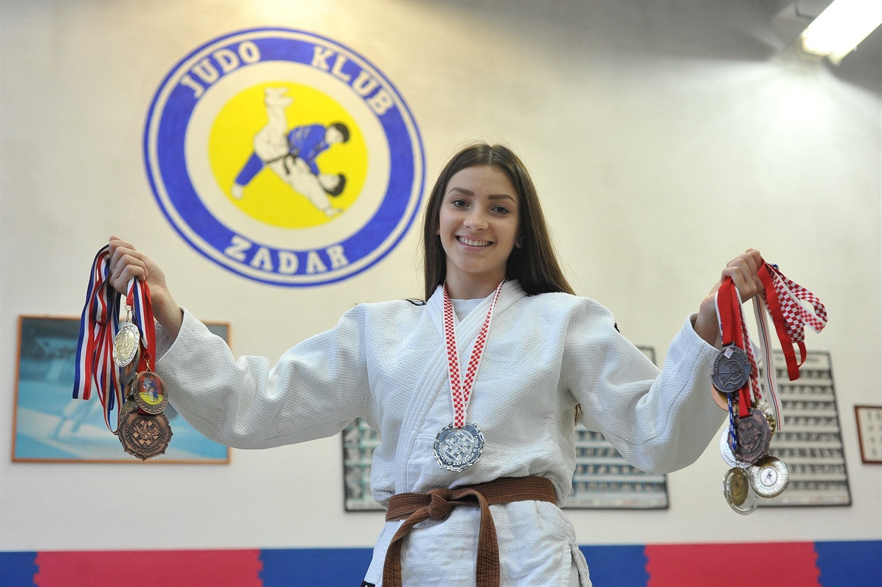 nina_judo3-150517