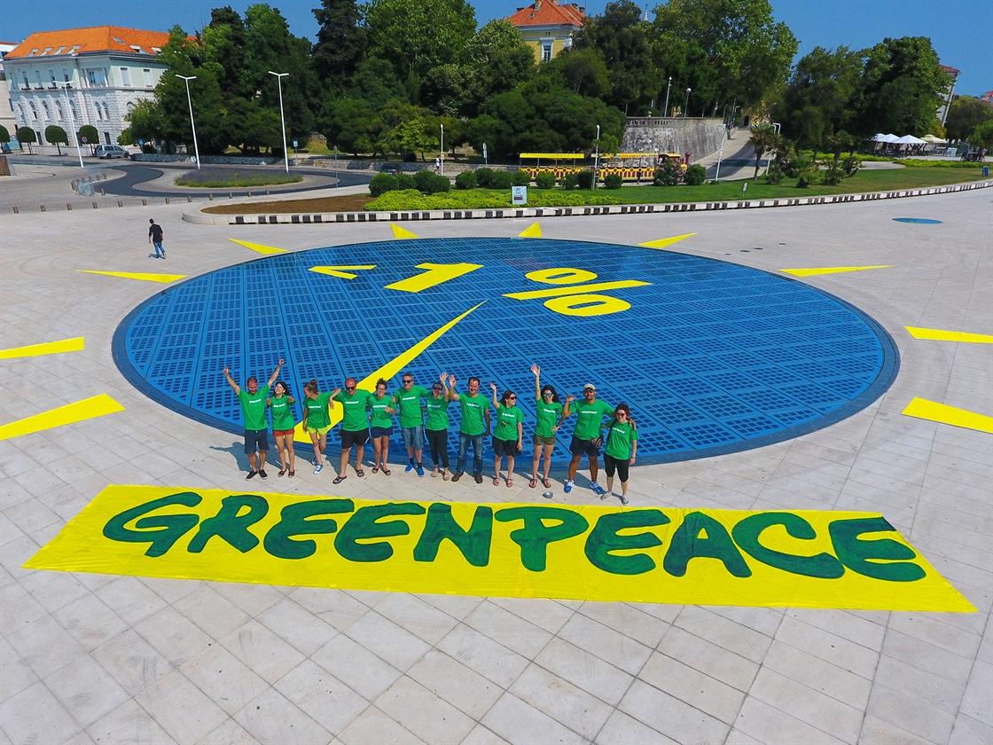 GreenPeace_12