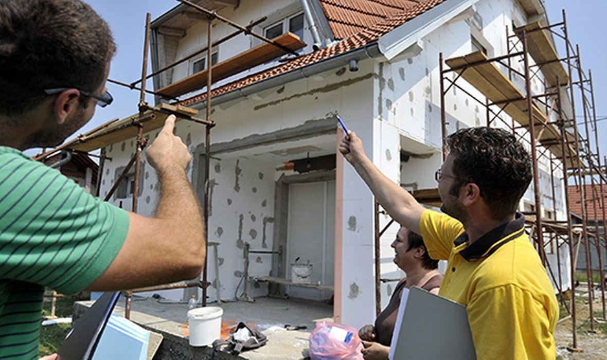 obnova kuće energetska učinkovitost