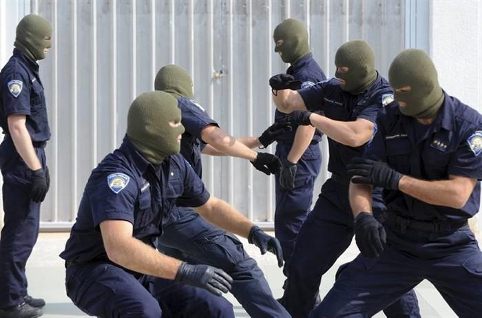 policija_zadar13-270911