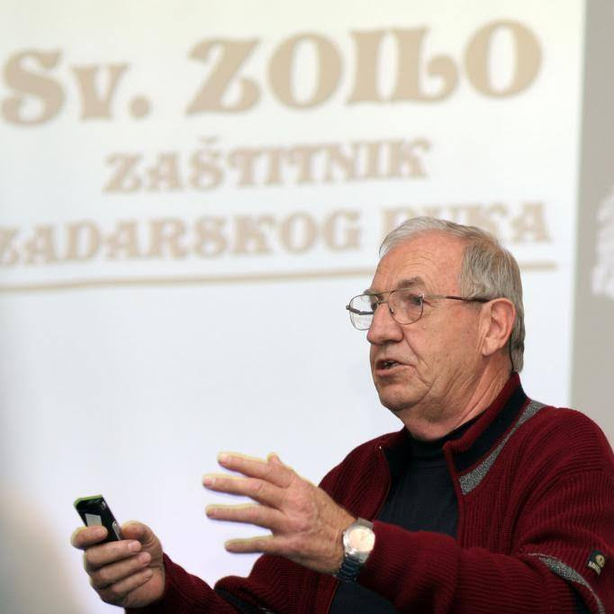 Ferdinand Perinović