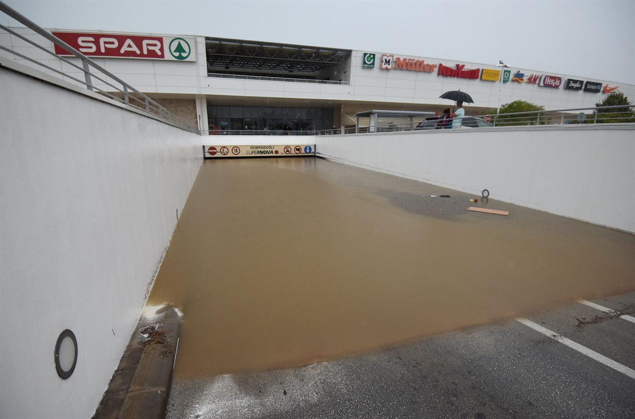 poplava38-110917