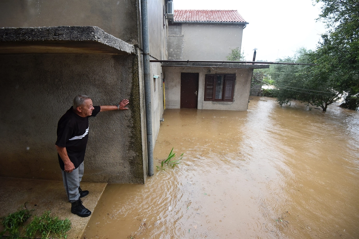 poplava25-110917
