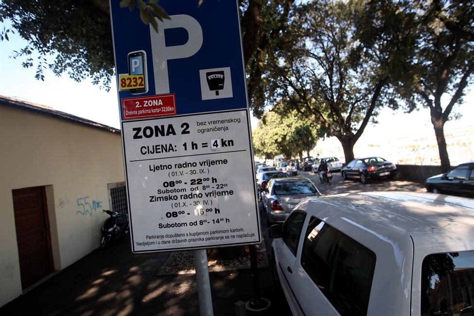 parking6-021013
