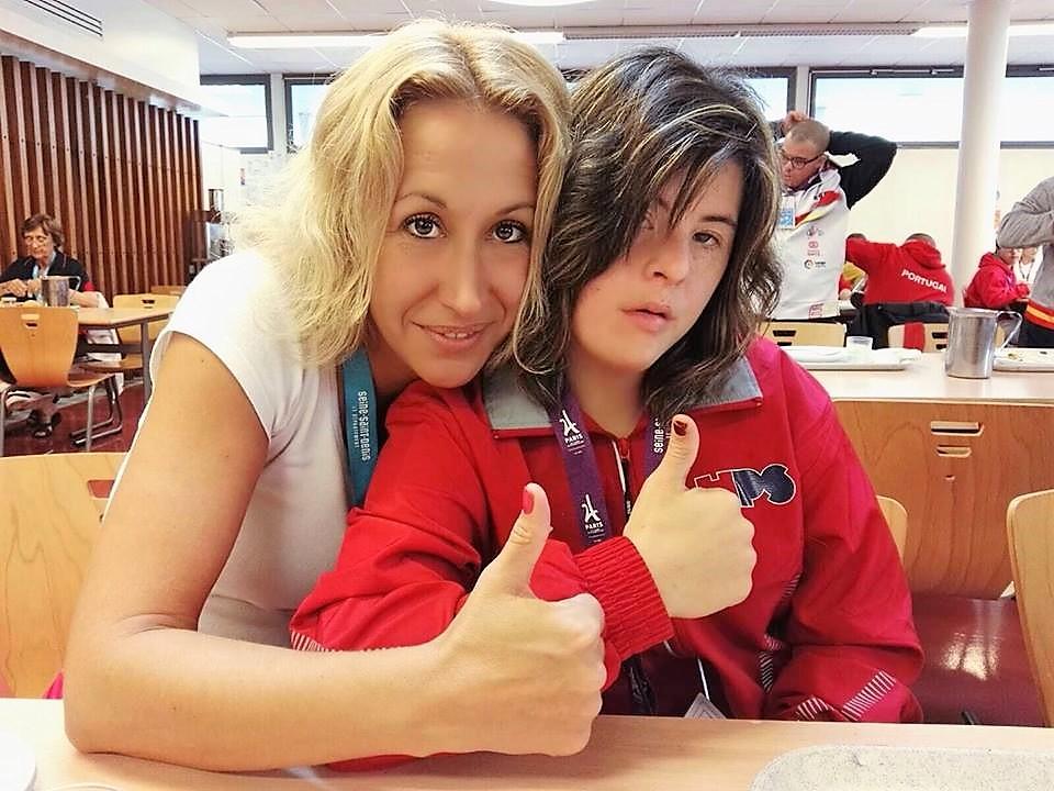 Danijela i Lucija (1)
